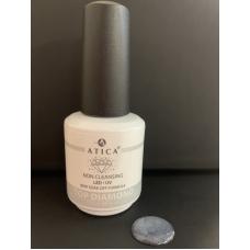 Топ с бриллиантовой пылью Atica Diamond Top (без липкого слоя), 15 мл
