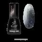 Гель-лак Siller Crystal Eye (Хрустальный глаз) (1)