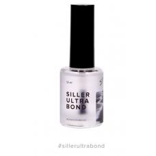Безкислотный праймер Siller Ultrabond 13мл