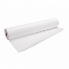 Простынь для педикюра в рулоне (100м*0,8м) белый