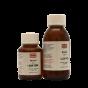 Препараты для кислотного педикюра (3)